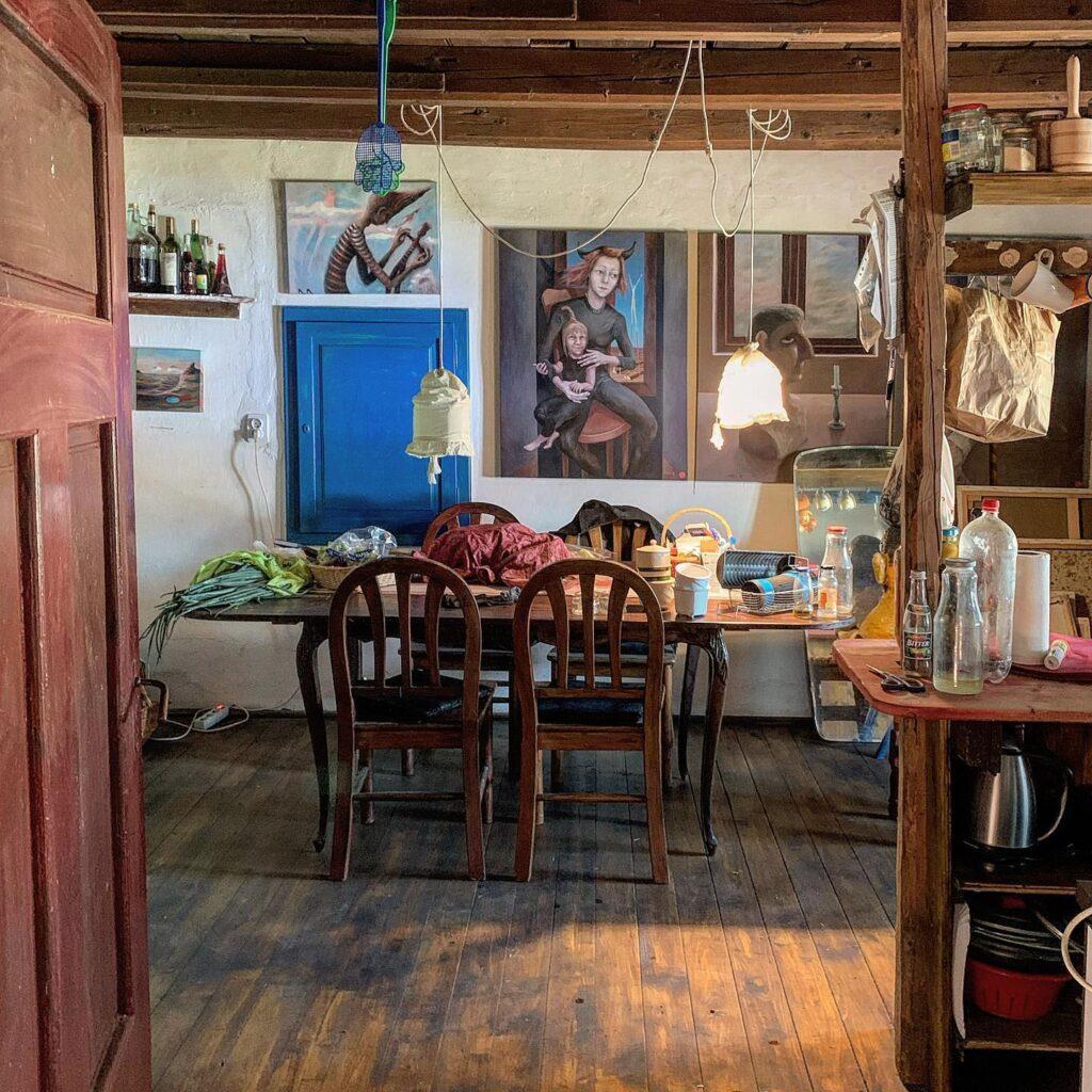 Imola-Feldberg-Atelierul-