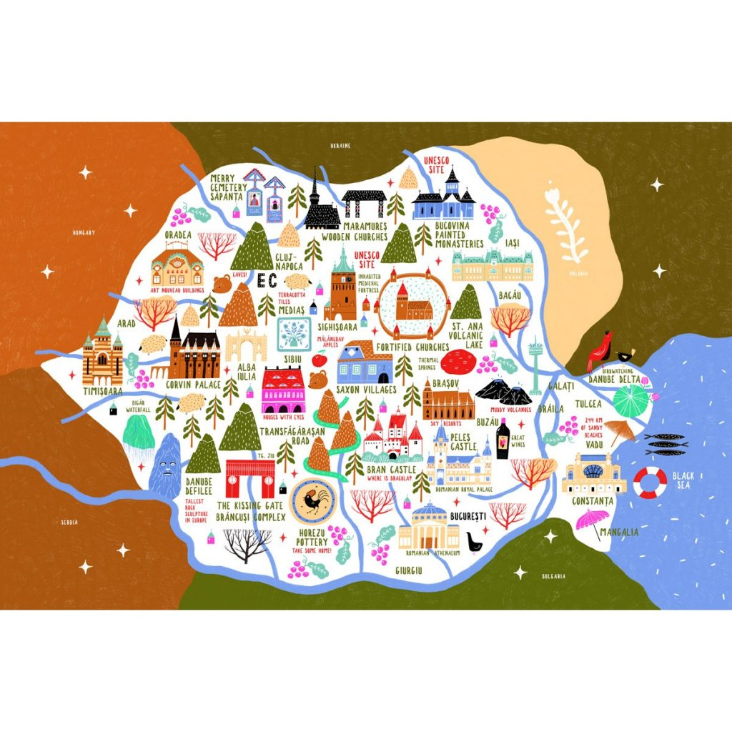 ROMANIA_MAP_1-1200x1200